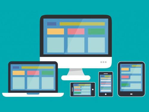 diseño web, diseño gráfico, ecommerce, tienda online