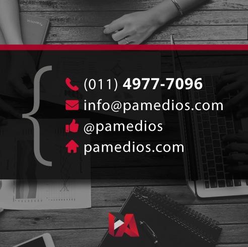 diseño web e-commerce paginas web e-shop tienda virtual