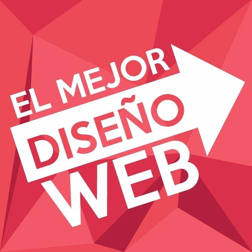 diseño web empresarial, diseño de logos, brochures, flyers