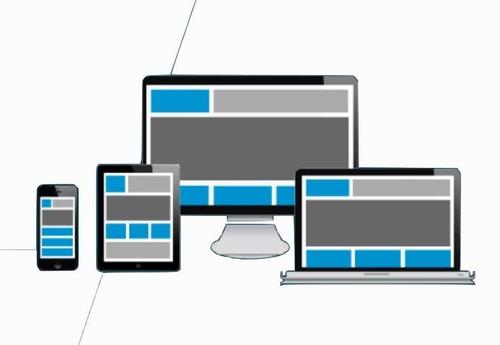 diseño web estaticas adaptados a mobiles. pack 60 plantillas