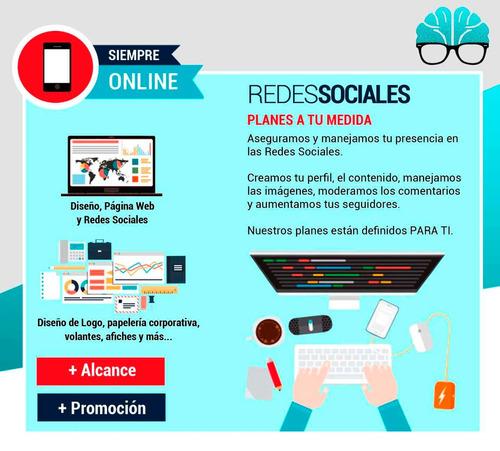 diseño web / gráfico / seo / markenting online (buen precio)