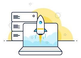 diseño web más hosting más dominio incluido