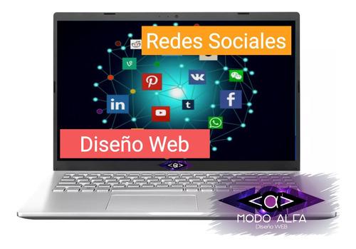 diseño web, páginas web autoadministrables, tiendas, hosting