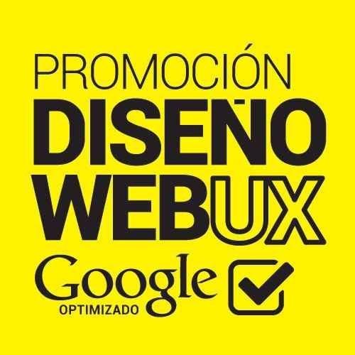 diseño web, páginas web, creación de tiendas virtuales, logo