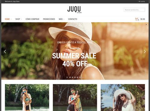 diseño web, plantillas de ml, diseño gráfico, página web