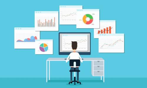diseño web profesional y económico
