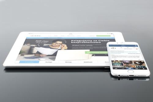 diseño web profesionales,