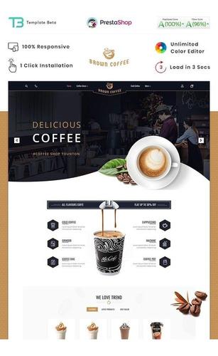 diseño web responsive.