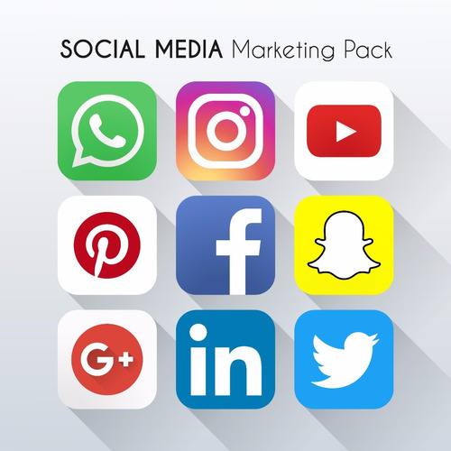 diseño web  responsive y social media