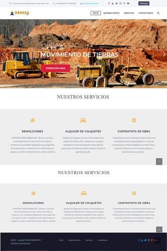 diseño web, tiendas online, marketing digital.
