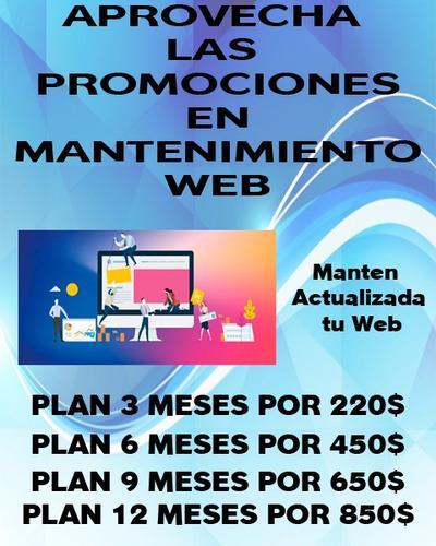 diseño web, web,
