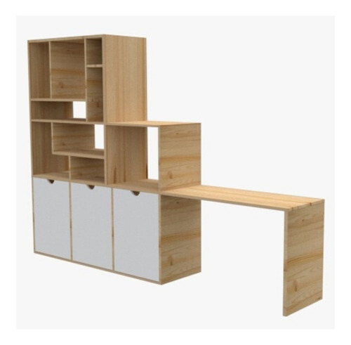 diseño y construccion - carpinteria, cocinas, baños, closets