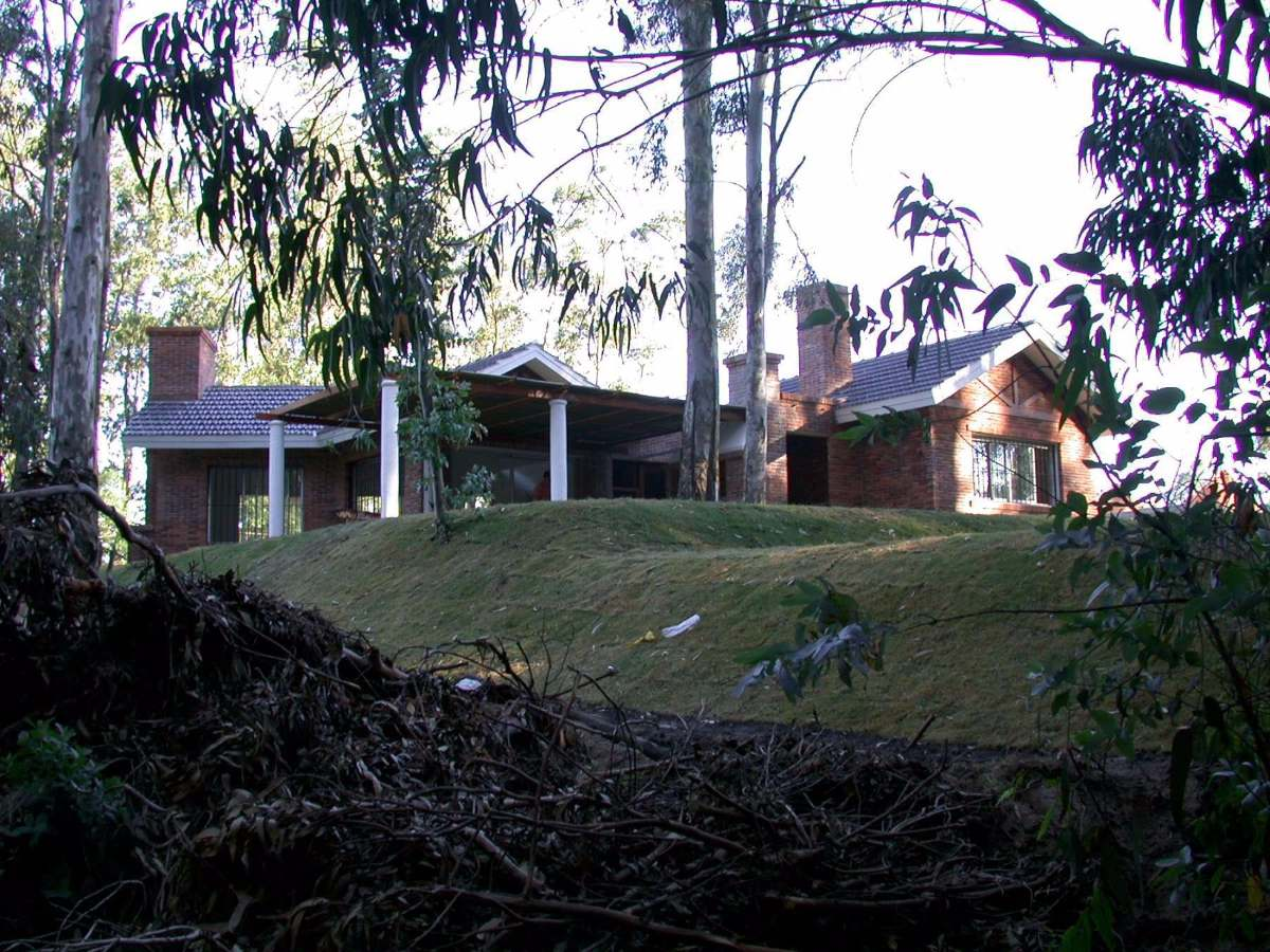 diseño y construcción casas tradicionales. arquitecto