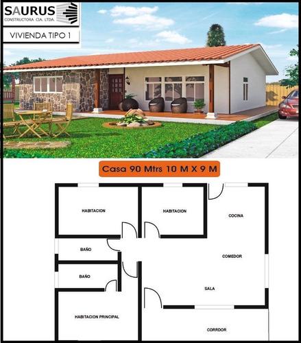 diseño y construcción de casas, edificios, galpones.