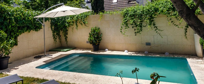 top diseo y construccin de piscinas with piscinas con diseo piscinas de diseo - Piscinas De Diseo