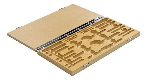 diseño y creacion de codigos g para cnc madera laser