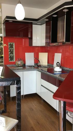 diseño y decoracion de interiores ,reformas,casas , locales