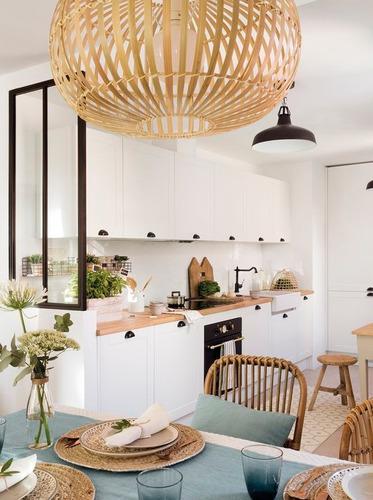 diseño y decoracion interiores profesional objetos de autor