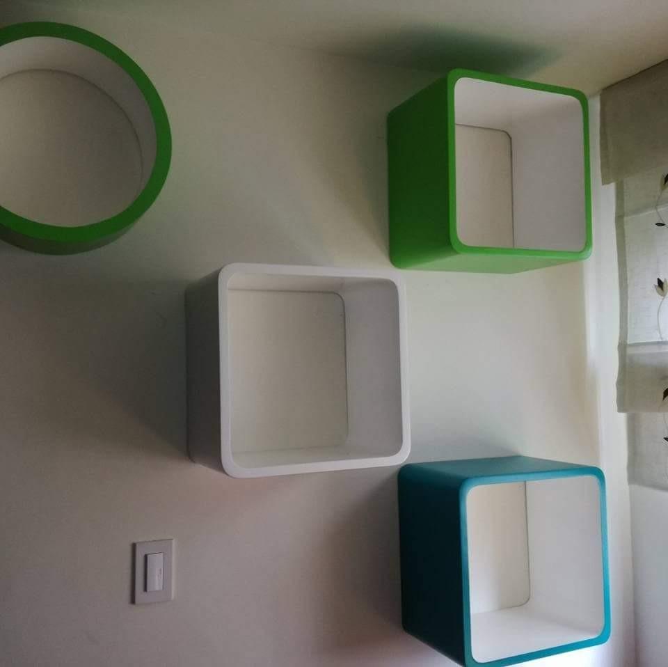 Diseno Muebles Para Oficina.Diseno Y Decoracion Muebles Para Oficina Y Hogar