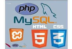 diseño y desarrollo de paginas y aplicaciones web