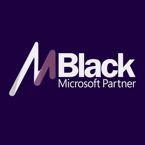 diseño y desarrollo de sitios web + dominio + hosting mblack