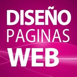 diseño y desarrollo, páginas web administrable, hosting