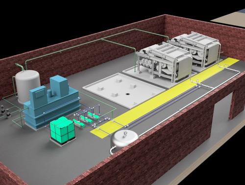 diseño y desarrollo planos, proyectos autodesk inventor