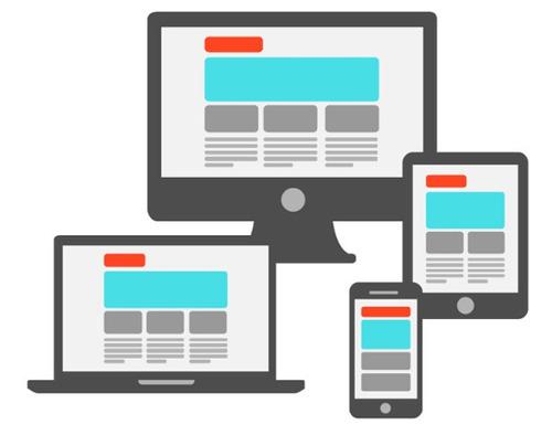 diseño y desarrollo web básica