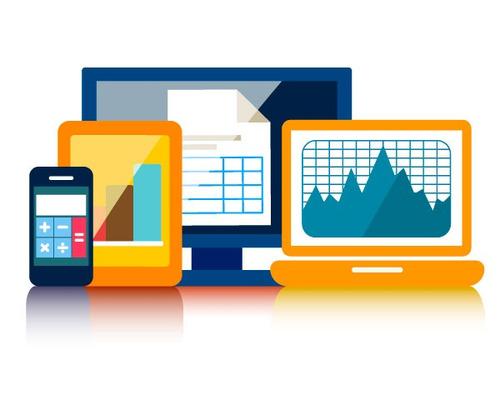 diseño y desarrollo web - paginas web responsive