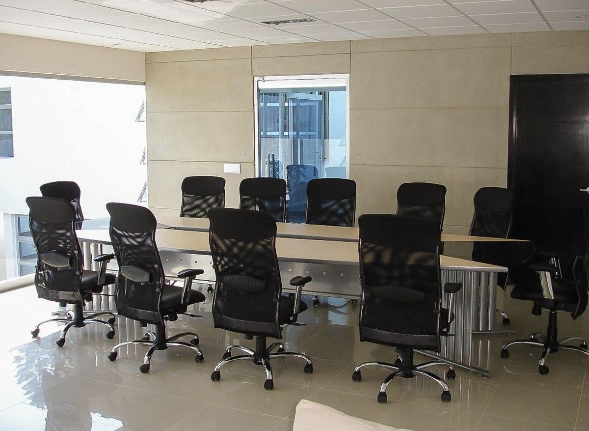 Dise o y fabricaci n de muebles para oficinas cyber for Fabricacion muebles de oficina