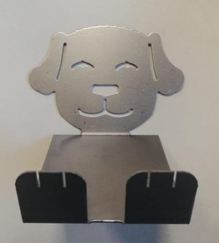 diseño y fabricacion de piezas metalicas