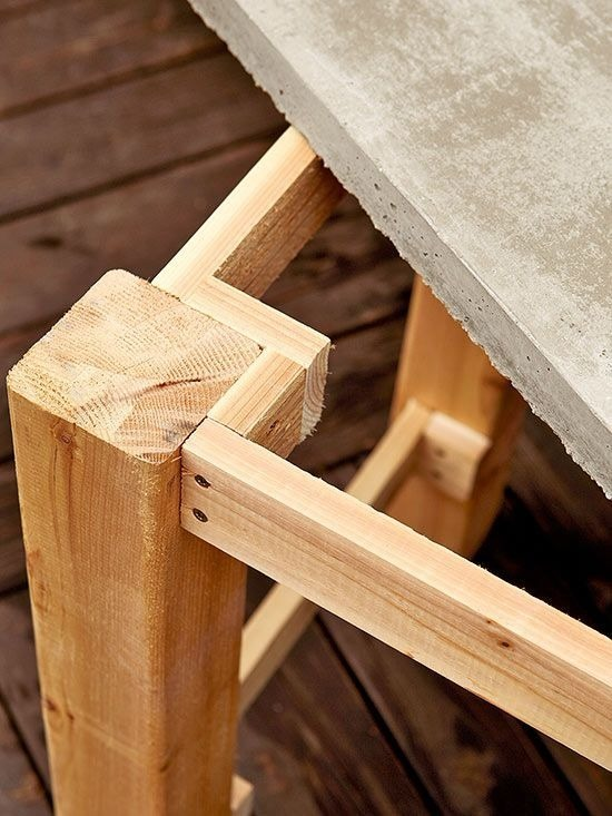 Diseno Y Guia De Fabricacion Muebles Rusticos 67 Modelos 200 En - Fotos-muebles-rusticos