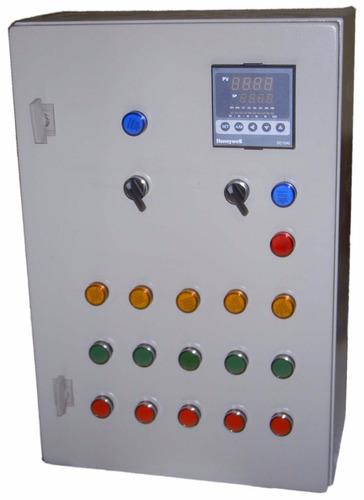 diseño y mantenimiento de equipo para pintura electrostatica