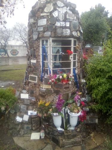 diseño y mantenimiento de jardines.