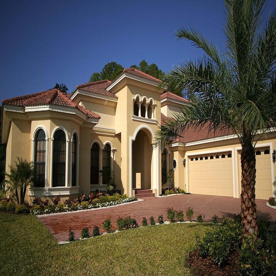 Dise O Y Plano Arquitect Nico Personalizado Para Tu Casa
