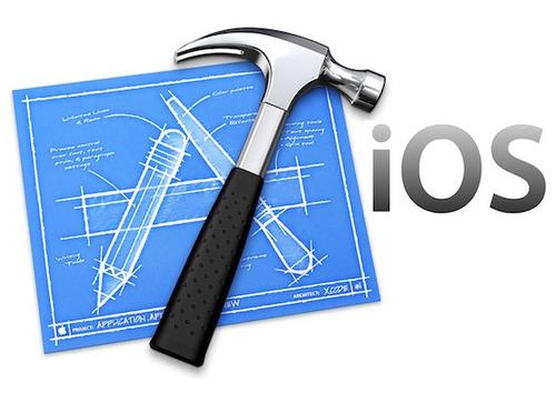 diseño y programacion de app android, ios