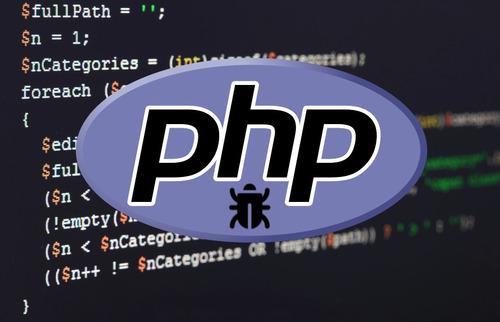 diseño y programacion de paginas web