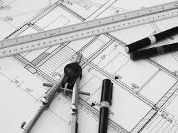 diseño y regularización de planos. anteproyectos. obra nueva