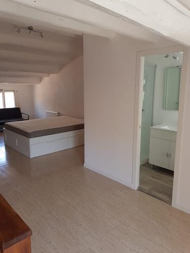 diseño y remodelación de cocina, baño, clóset, granito......