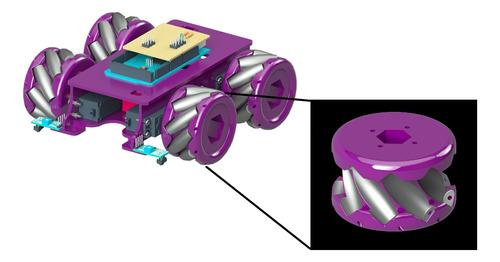 diseño y/o fabricación 2d/3d!