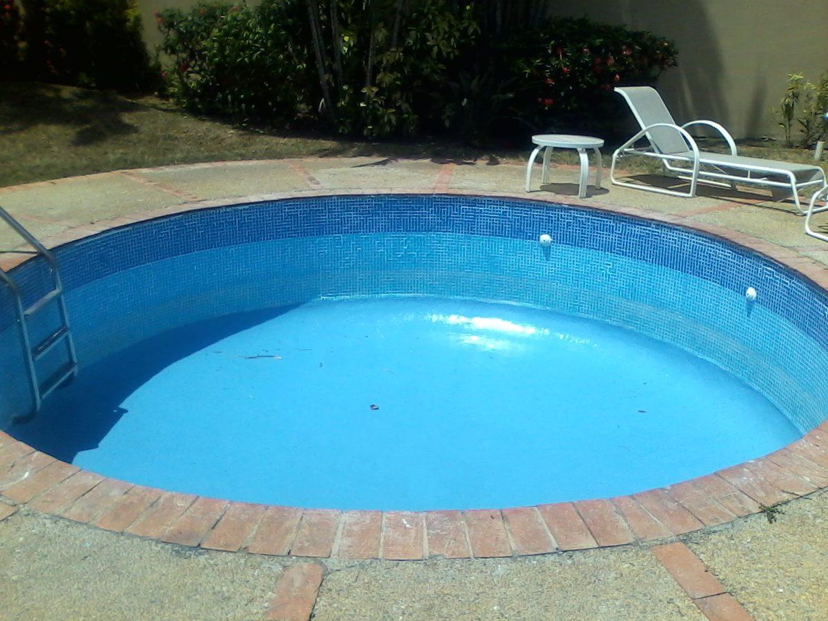 Dise o construccion remodelacion y mantenimiento de - Diseno y construccion de piscinas ...