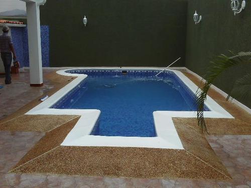 diseño,construccion y reparacion piscinas,planos,asesorias