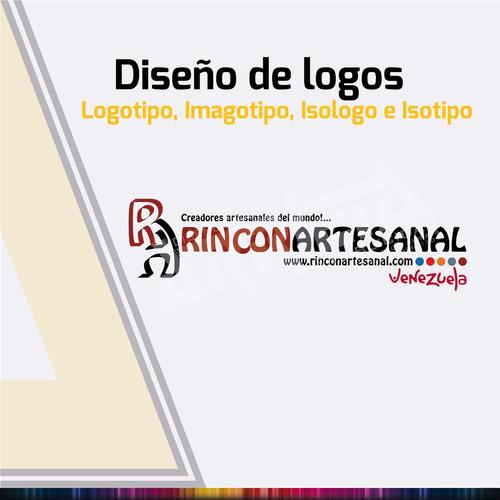 diseño/desarrollo web, diseño gráfico, logos