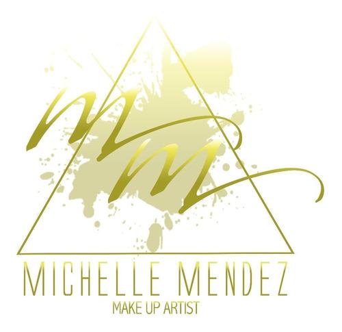 diseños de logo  logotipo básico  personal branding