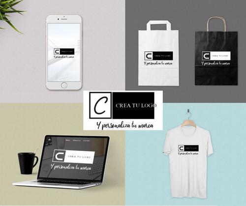diseños de logos