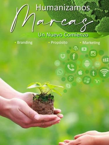 diseños de logos para empresas, personal y productos