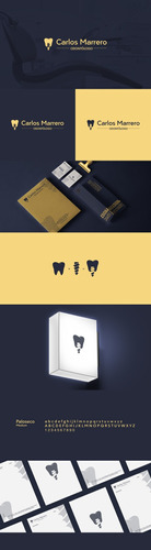 diseños de logotipos, volantes (flyers), post y mucho más.