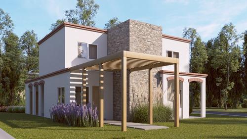 diseños de obras nuevas  refacciones  instalaciones todas