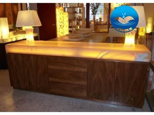 Dise os de onix marmol y marqueteria desde 300 pesos - Disenos en marmol ...