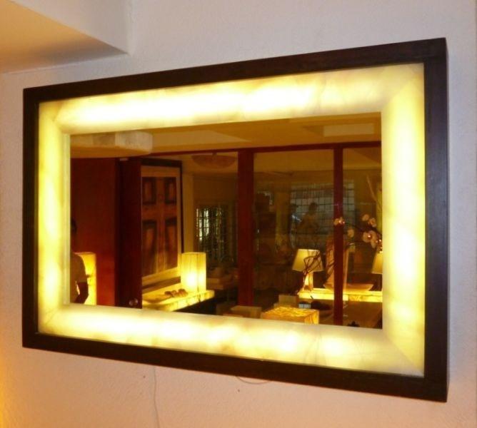 Muebles Exclusivos : Diseños de onix marmol y marqueteria desde pesos
